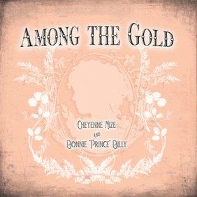 Among_the_Gold