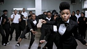 janelle-monae-tight-rope-feat-big-boi-590x332