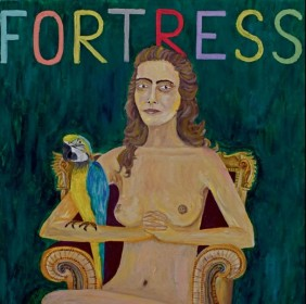 miniaturetigers-fortress-608x605
