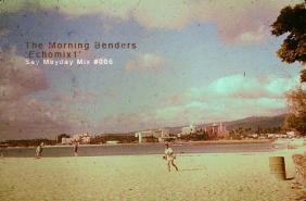 morning-benders-echomix1