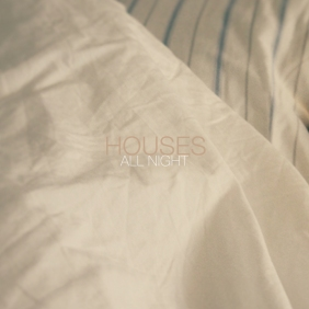 Houses_Cover
