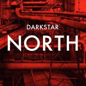 darkstar_front_lp