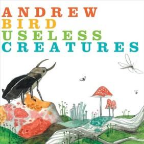 Useless-Creatures