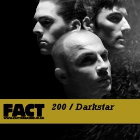 factmix-200-darkstar.11.08.2010