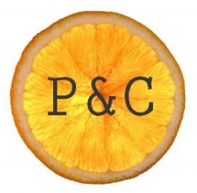 pc_fb_logo