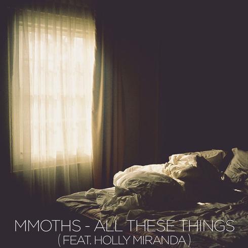 mmoths