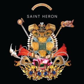 saintheron
