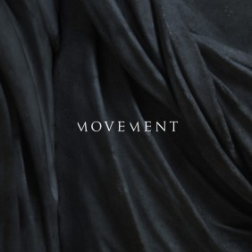 movement