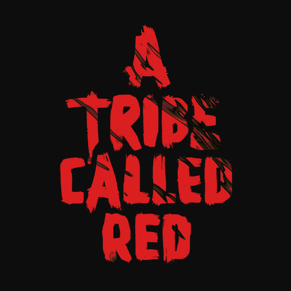 111413_ATribeCalledRed