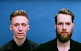 Honne-Low-Res_3004602b