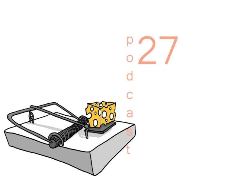 podcast_27