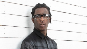 082814-shows-hha-2014-and-the-nominees-are-young-thug-fashion