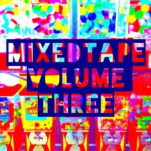 mixedvol3
