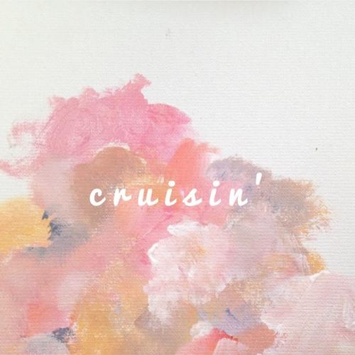 artworks-000138997772-v7wncm-t500x500