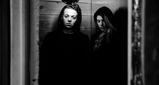 echos-all-i-want-pierce-fulton-remix-2016