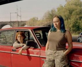 girlpool-powerplant-harmony-tividad-cleo-tucker-interview