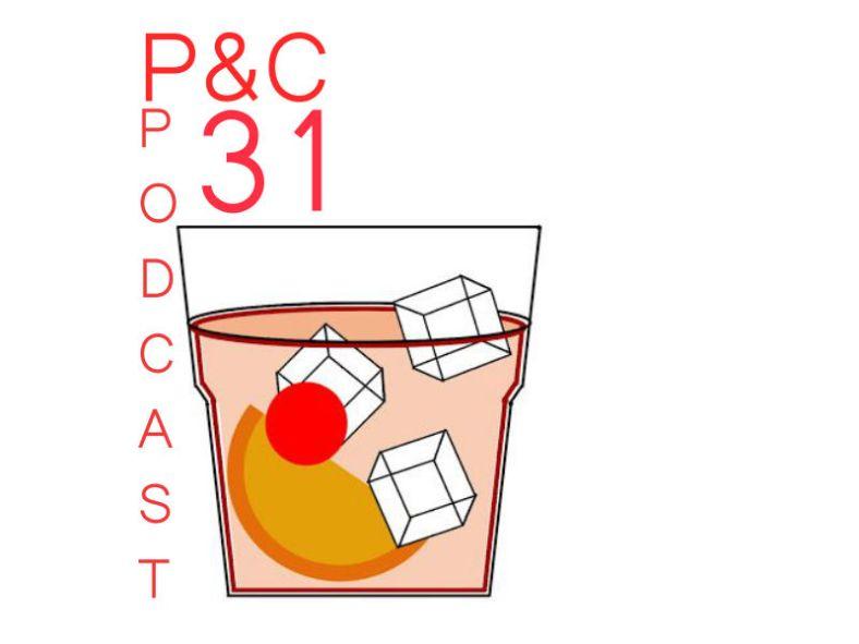 podcast_31