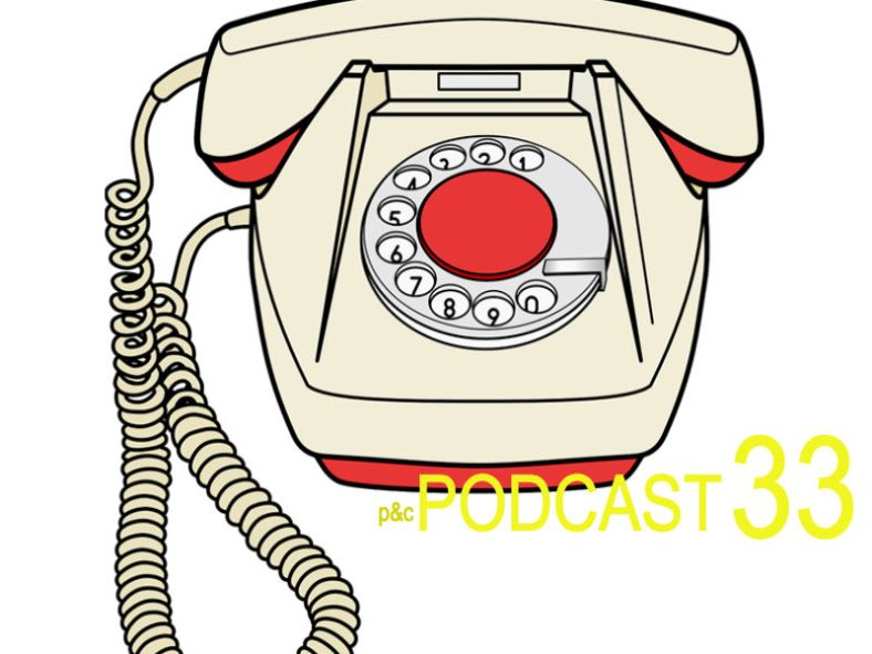 podcast33_final