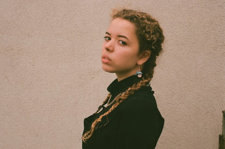 2016_niluferyanya_press_020616