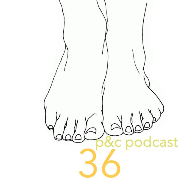 podcast_36